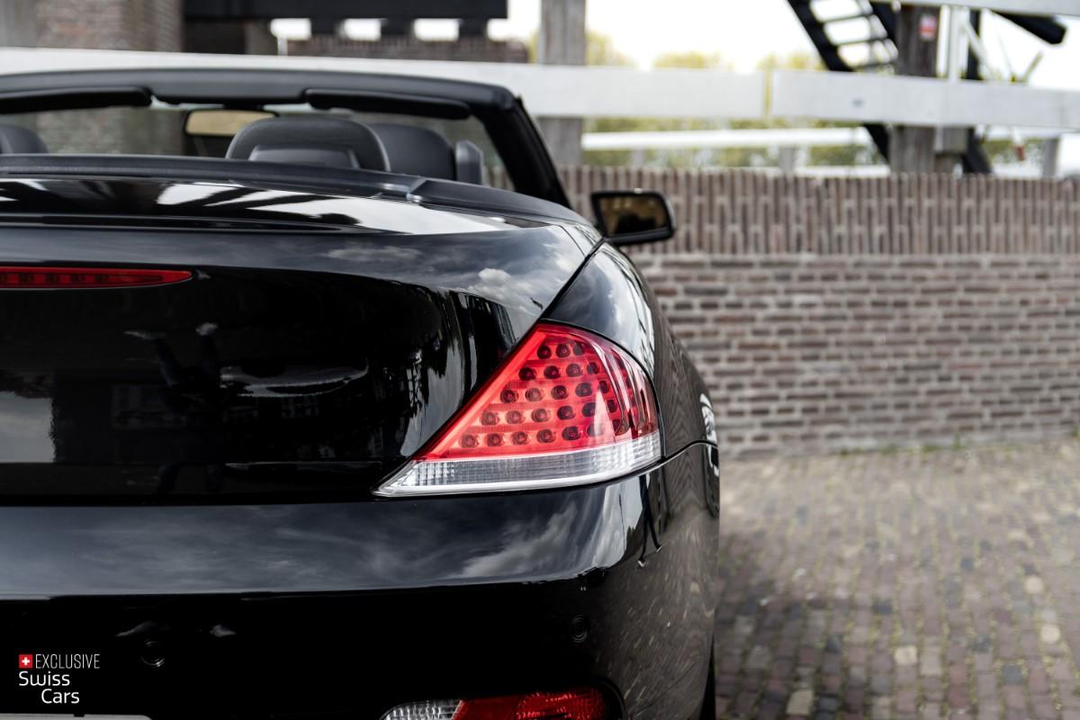 ORshoots - Exclusive Swiss Cars - BMW 6-Serie - Met WM (13)