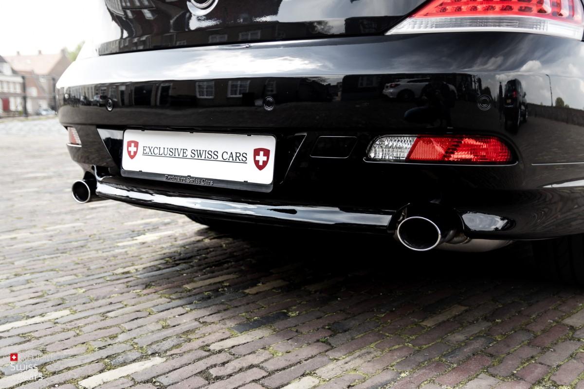ORshoots - Exclusive Swiss Cars - BMW 6-Serie - Met WM (15)