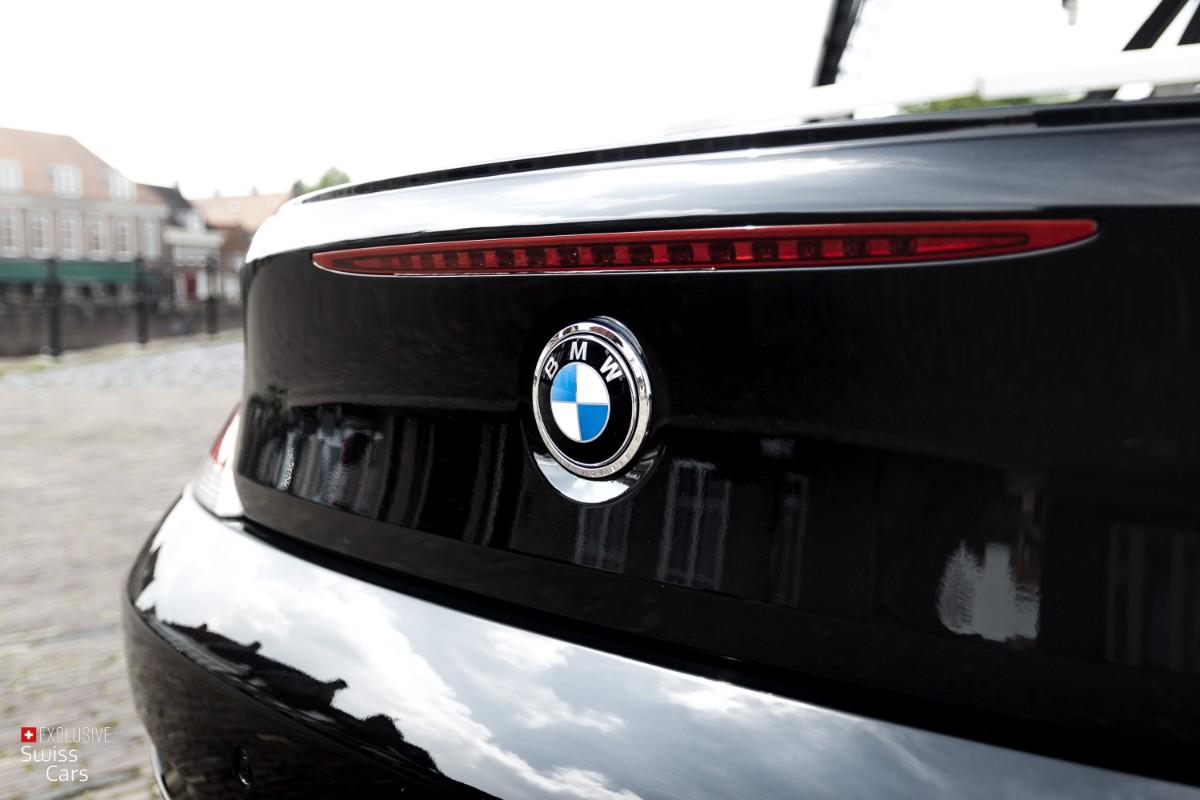 ORshoots - Exclusive Swiss Cars - BMW 6-Serie - Met WM (16)