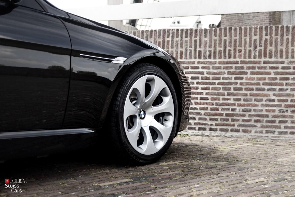 ORshoots - Exclusive Swiss Cars - BMW 6-Serie - Met WM (17)