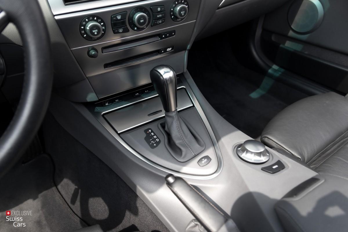 ORshoots - Exclusive Swiss Cars - BMW 6-Serie - Met WM (19)
