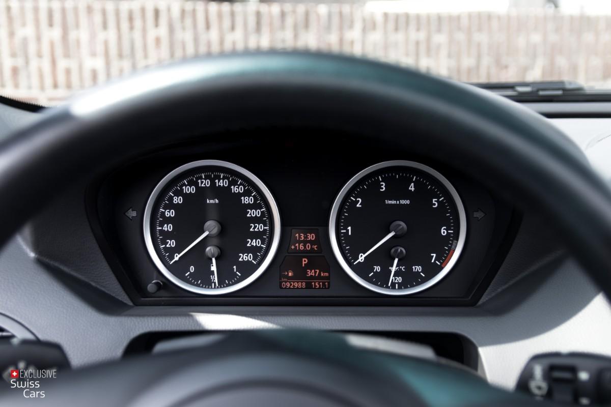 ORshoots - Exclusive Swiss Cars - BMW 6-Serie - Met WM (22)