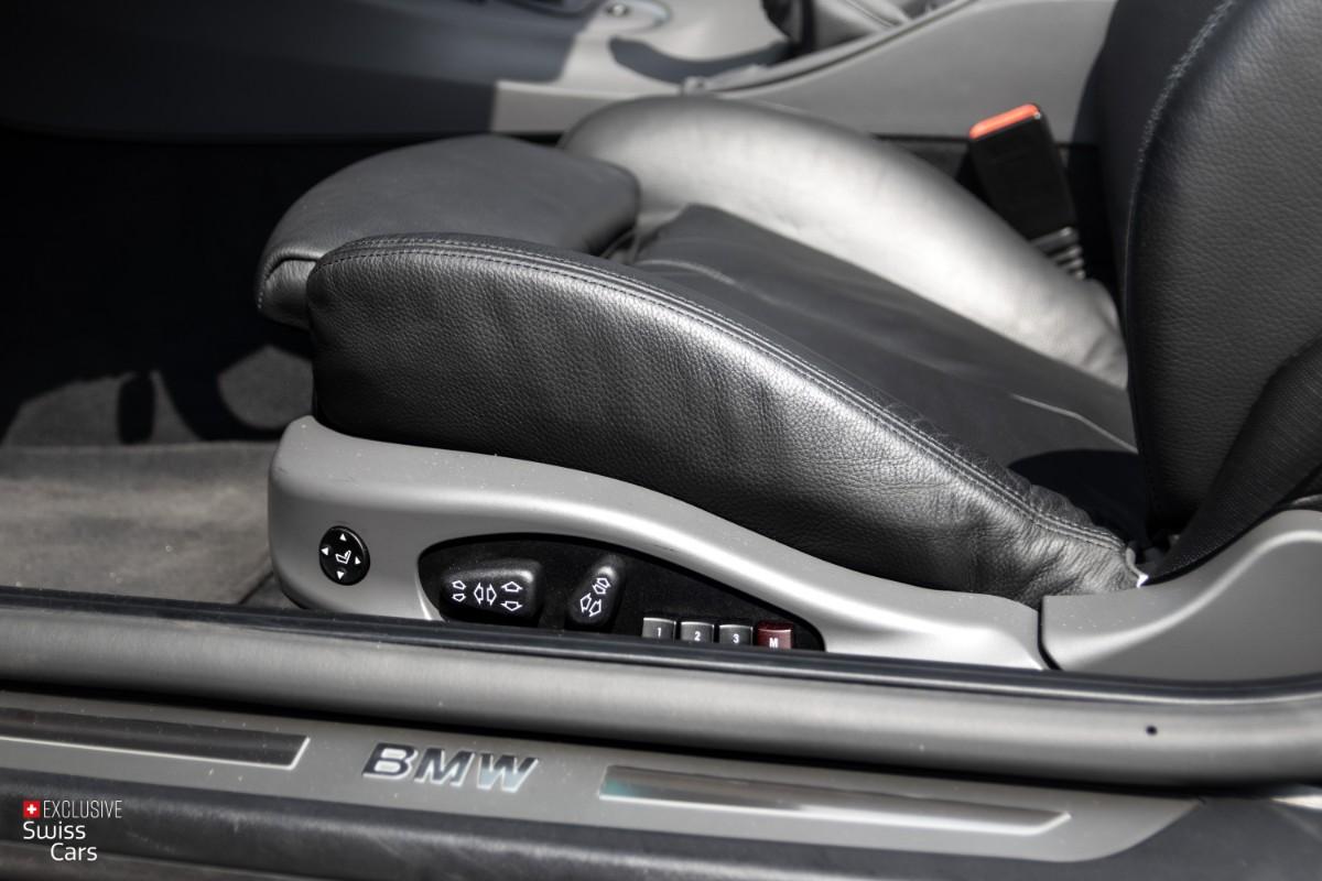 ORshoots - Exclusive Swiss Cars - BMW 6-Serie - Met WM (24)