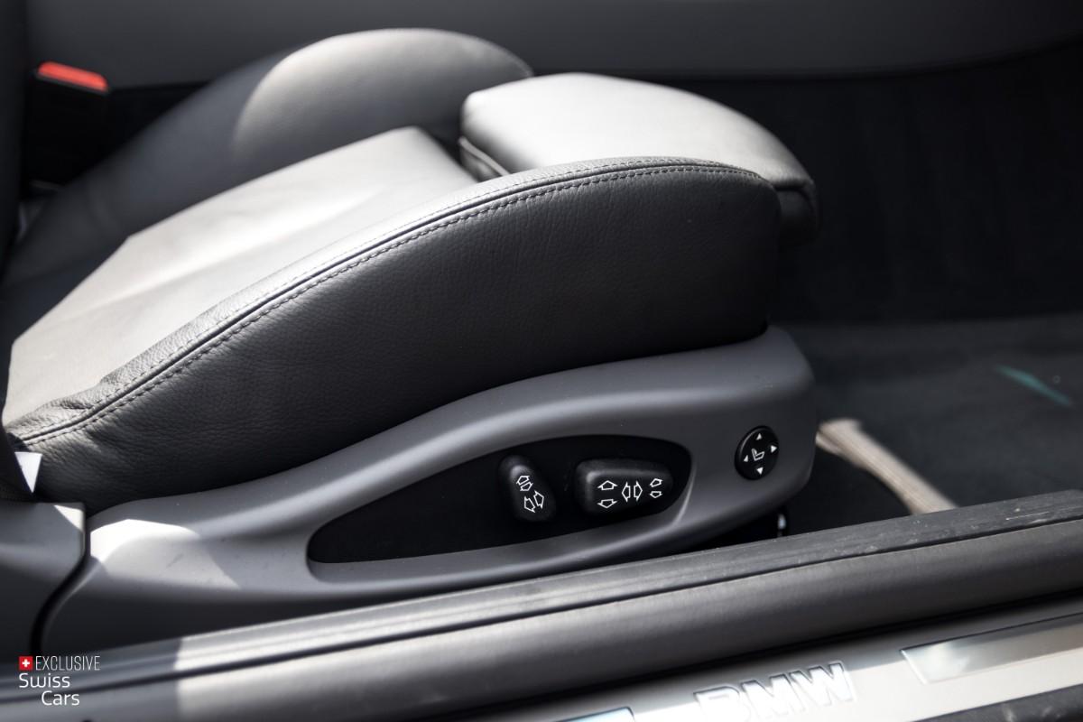 ORshoots - Exclusive Swiss Cars - BMW 6-Serie - Met WM (28)