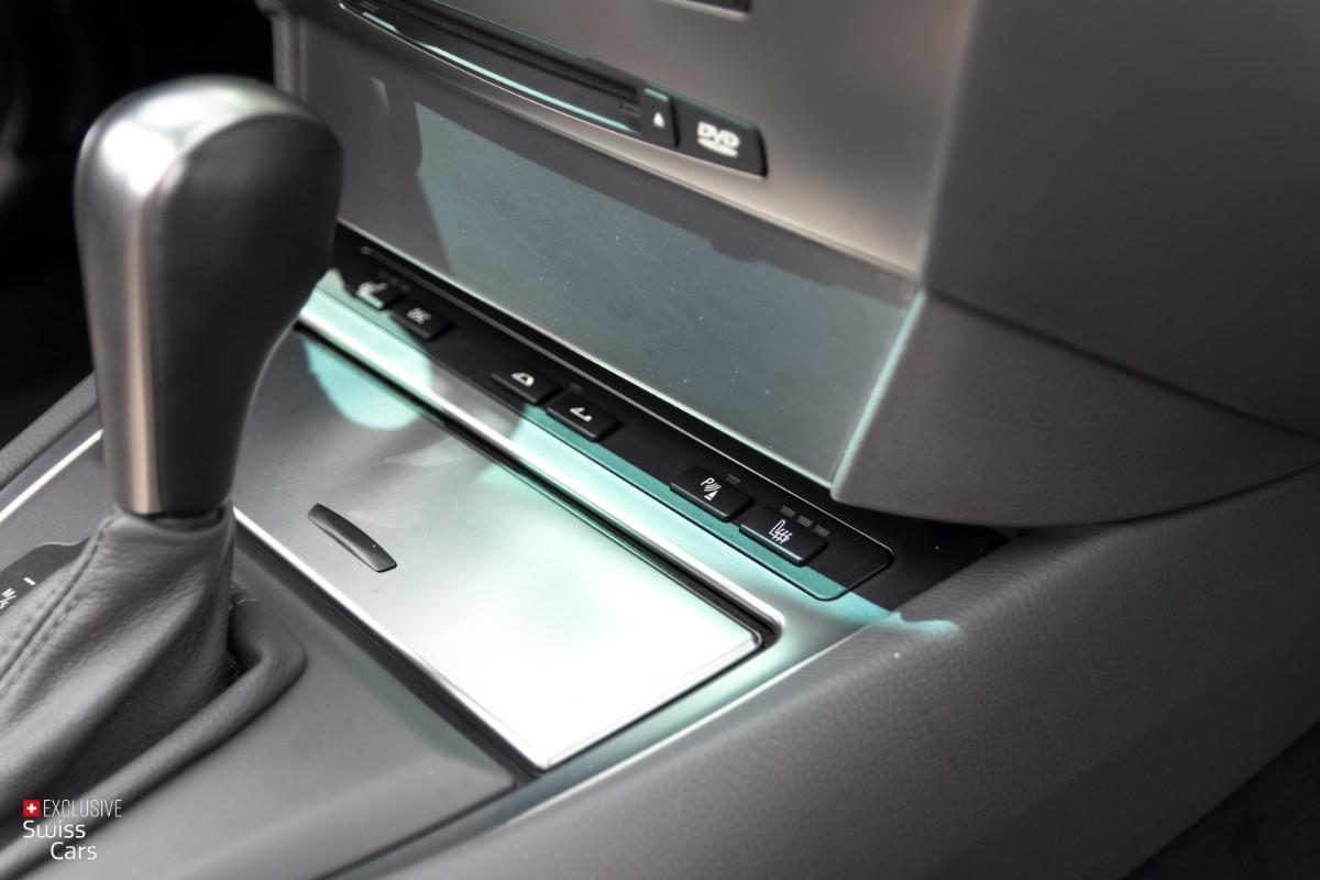 ORshoots - Exclusive Swiss Cars - BMW 6-Serie - Met WM (35)