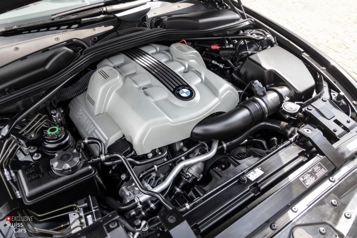 ORshoots - Exclusive Swiss Cars - BMW 6-Serie - Met WM (37)