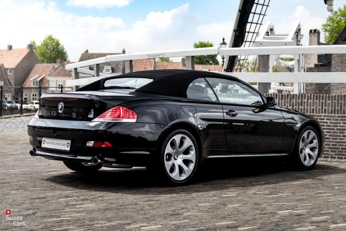 ORshoots - Exclusive Swiss Cars - BMW 6-Serie - Met WM (38)