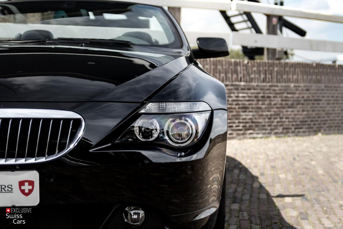 ORshoots - Exclusive Swiss Cars - BMW 6-Serie - Met WM (4)