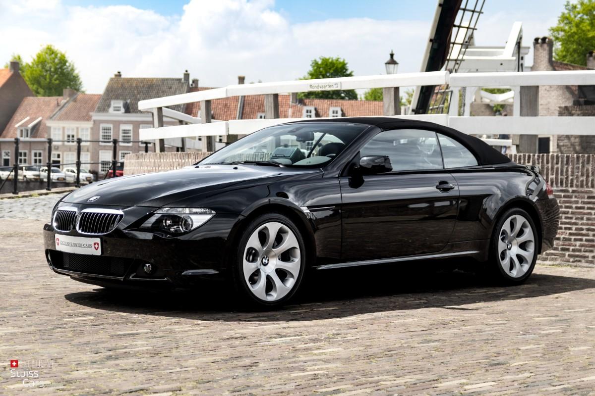 ORshoots - Exclusive Swiss Cars - BMW 6-Serie - Met WM (41)