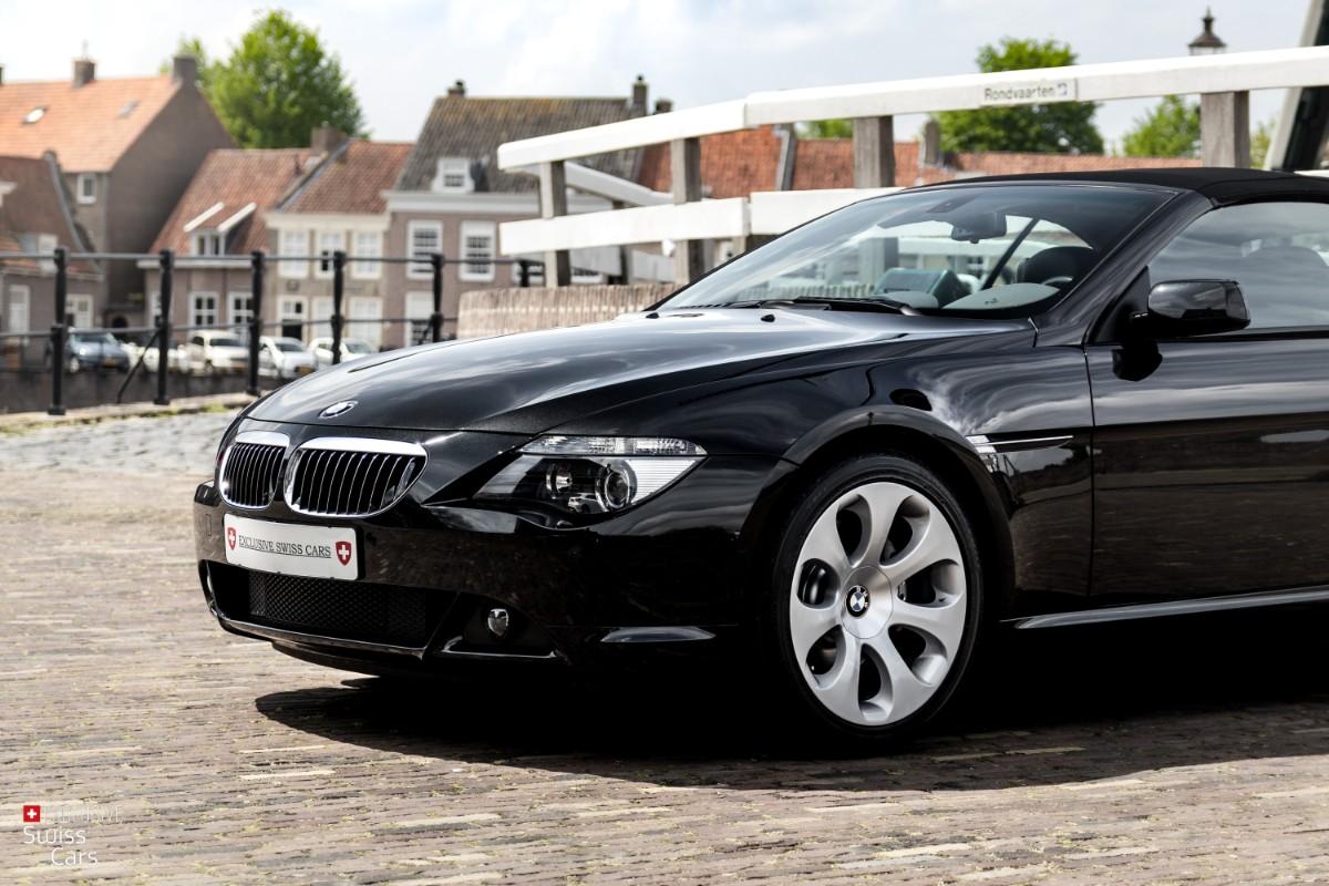 ORshoots - Exclusive Swiss Cars - BMW 6-Serie - Met WM (42)