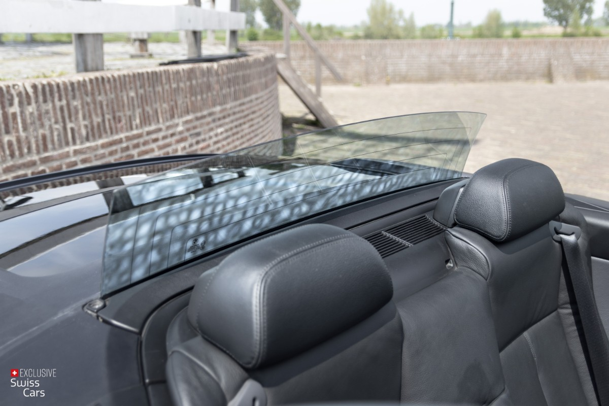 ORshoots - Exclusive Swiss Cars - BMW 6-Serie - Met WM (44)