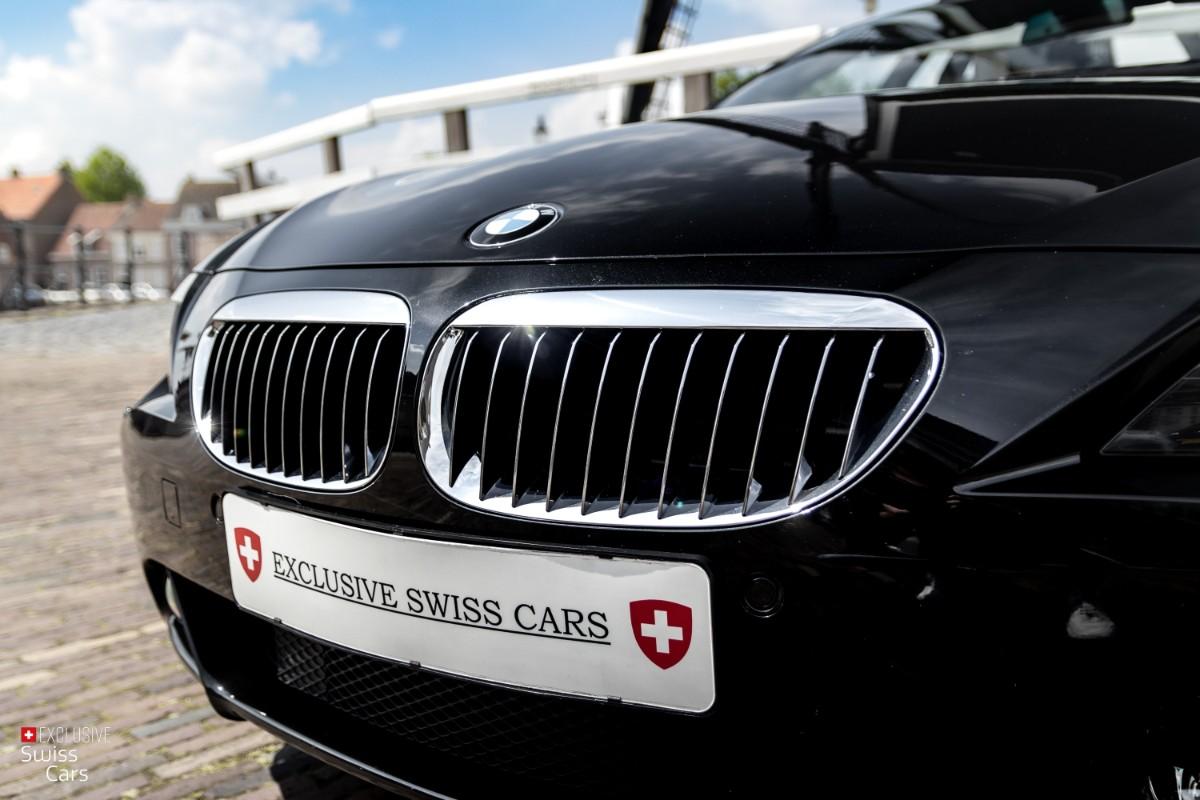 ORshoots - Exclusive Swiss Cars - BMW 6-Serie - Met WM (6)