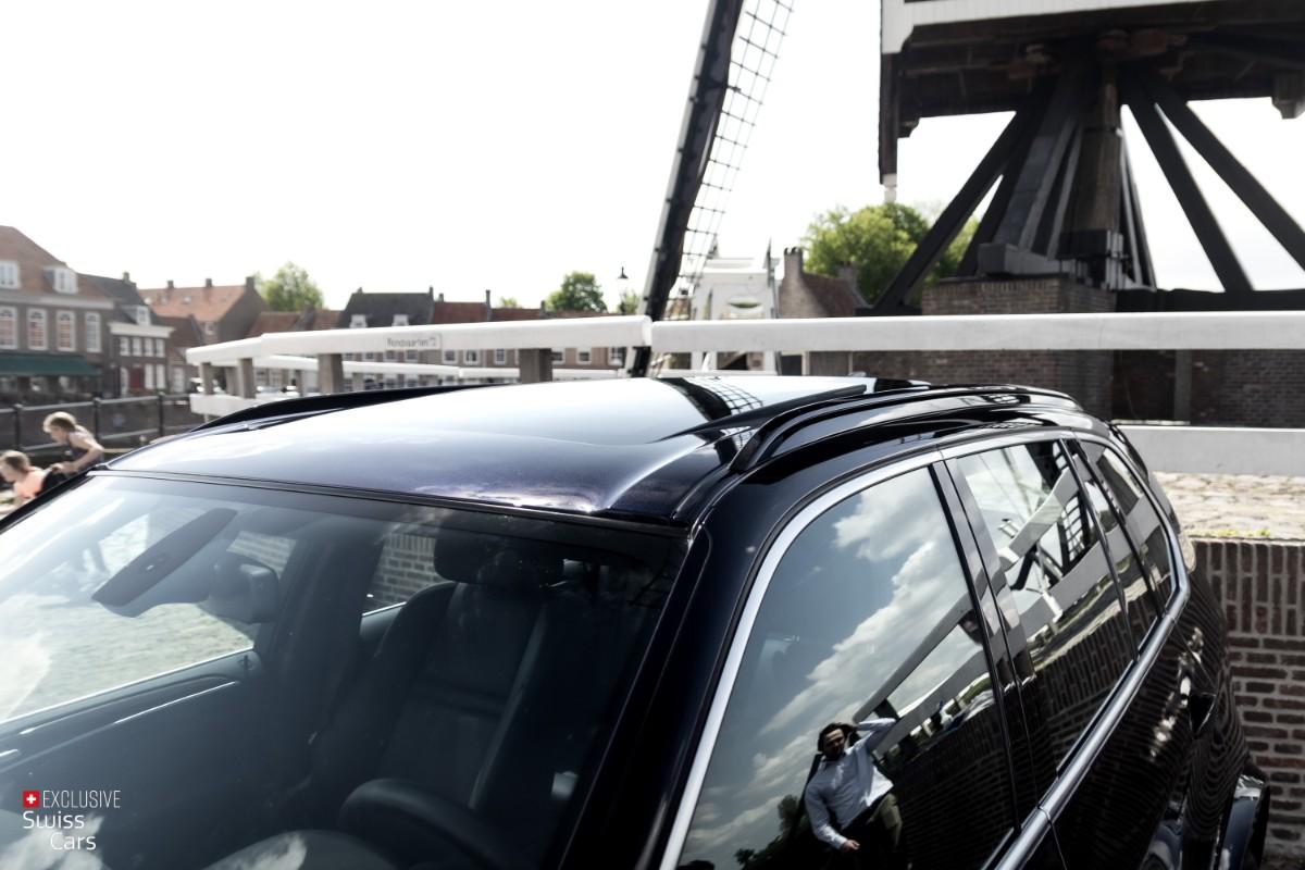 ORshoots - Exclusive Swiss Cars - BMW X5 - Met WM (10)