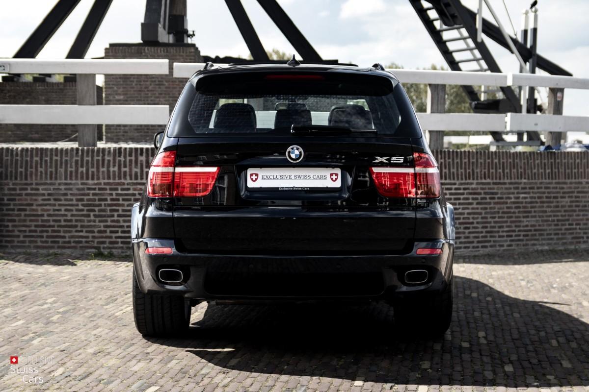 ORshoots - Exclusive Swiss Cars - BMW X5 - Met WM (13)