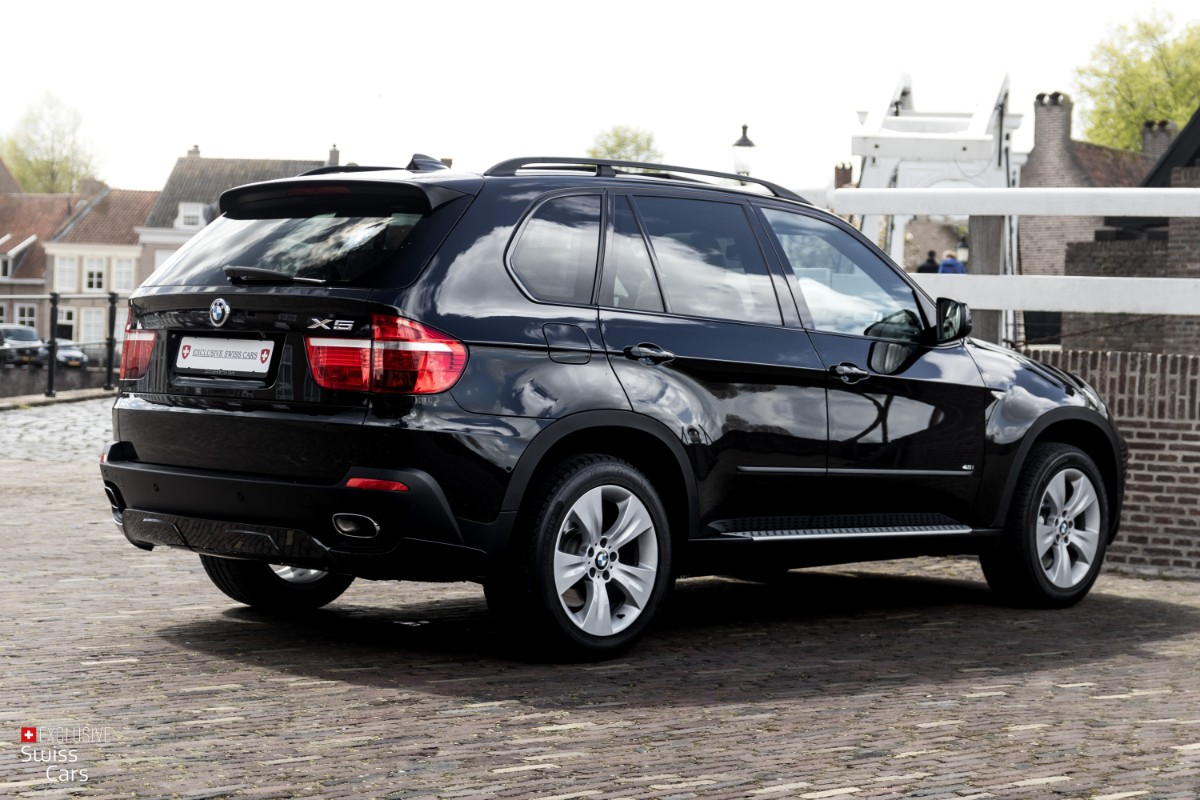 ORshoots - Exclusive Swiss Cars - BMW X5 - Met WM (13)