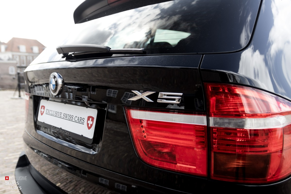 ORshoots - Exclusive Swiss Cars - BMW X5 - Met WM (18)