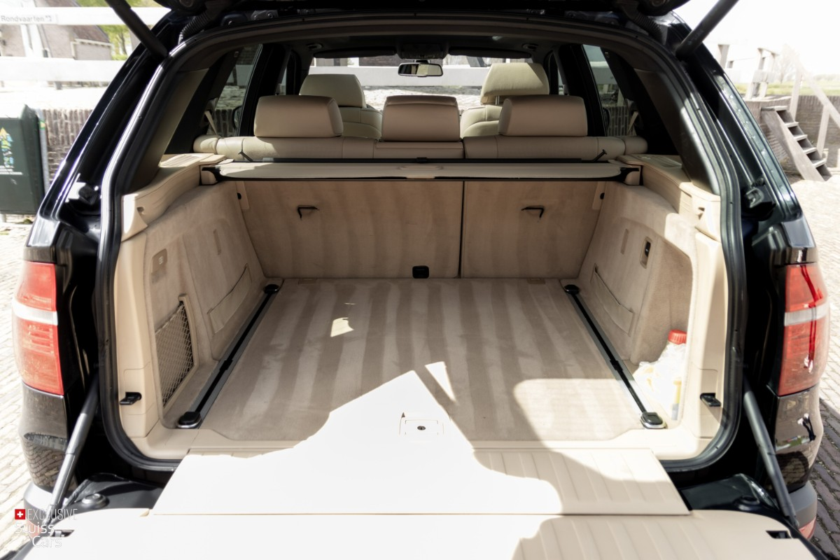 ORshoots - Exclusive Swiss Cars - BMW X5 - Met WM (22)