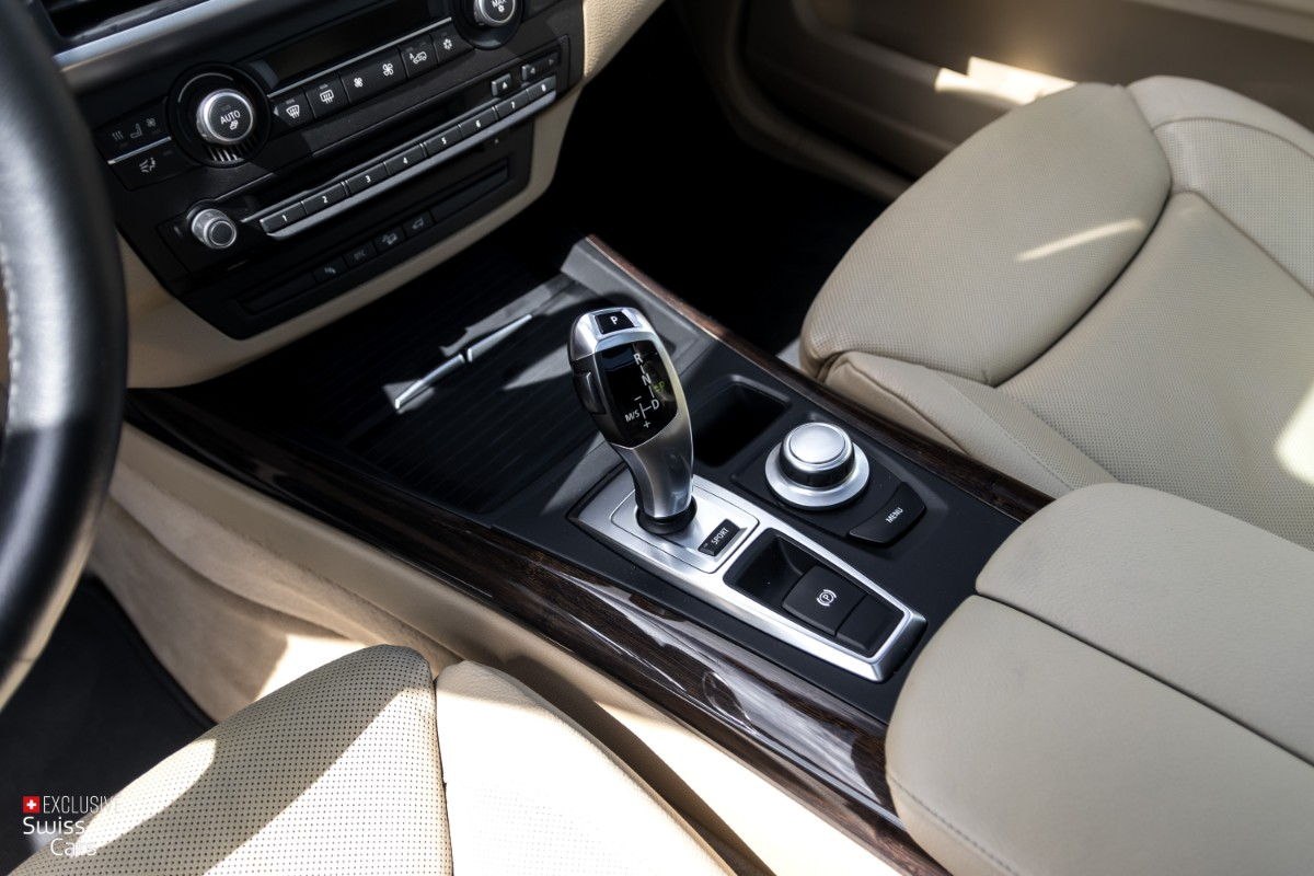 ORshoots - Exclusive Swiss Cars - BMW X5 - Met WM (24)