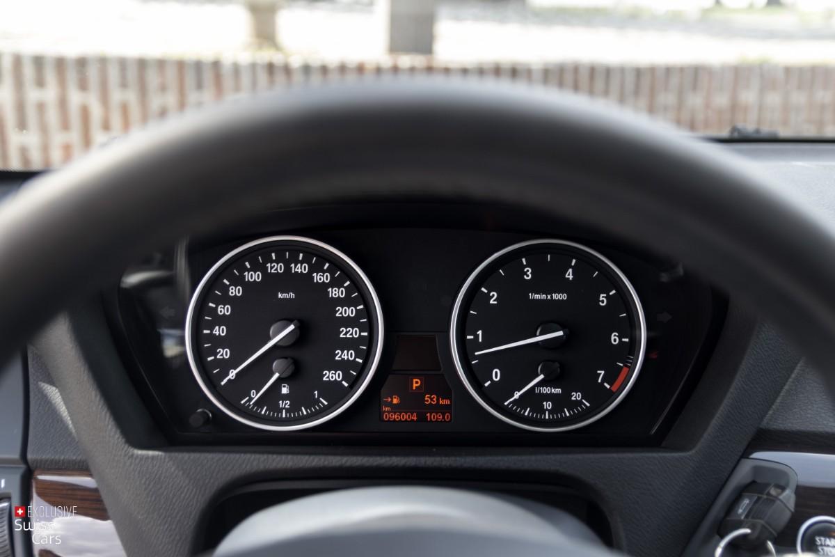 ORshoots - Exclusive Swiss Cars - BMW X5 - Met WM (25)