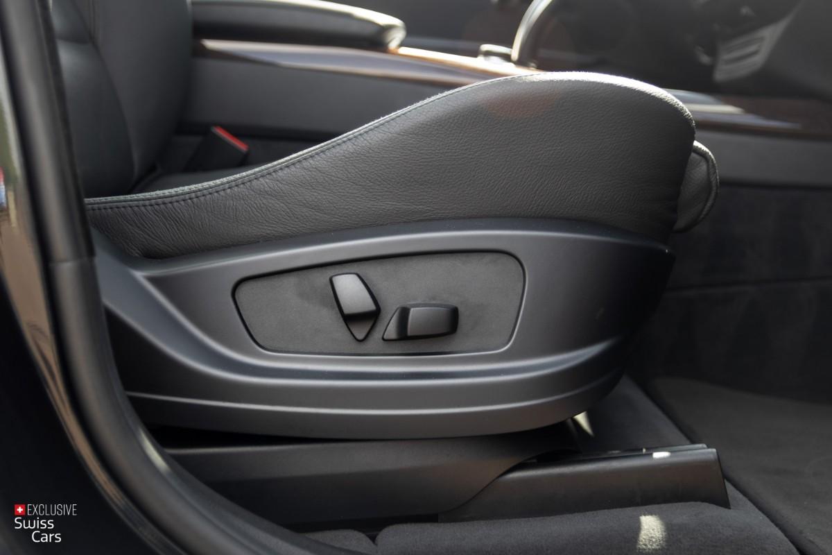 ORshoots - Exclusive Swiss Cars - BMW X5 - Met WM (33)
