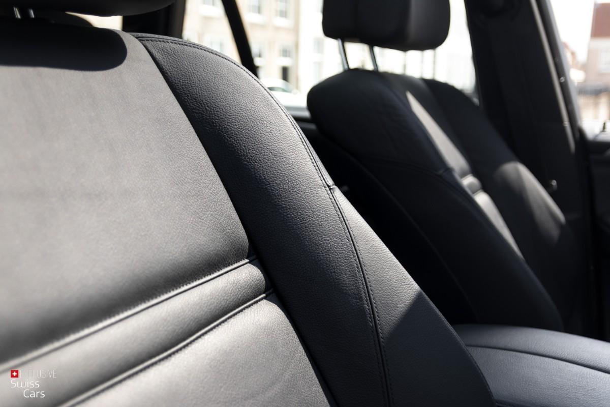 ORshoots - Exclusive Swiss Cars - BMW X5 - Met WM (37)