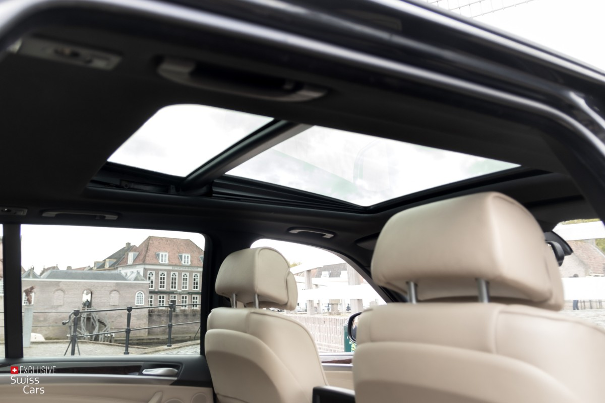 ORshoots - Exclusive Swiss Cars - BMW X5 - Met WM (37)