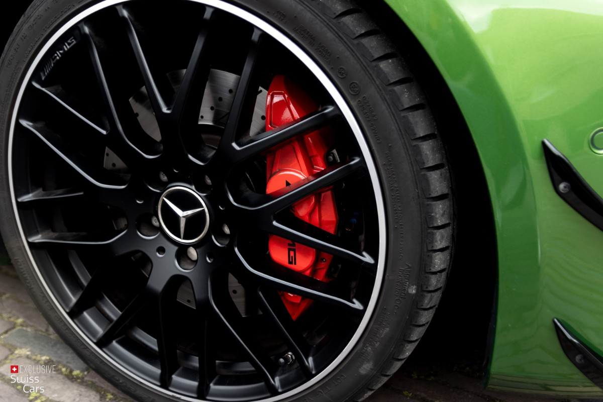ORshoots - Exclusive Swiss Cars - Mercedes A45 AMG - Met WM (11)