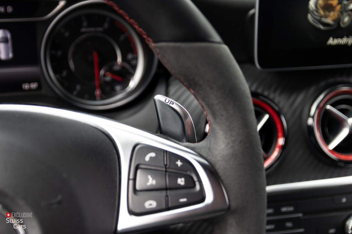ORshoots - Exclusive Swiss Cars - Mercedes A45 AMG - Met WM (41)