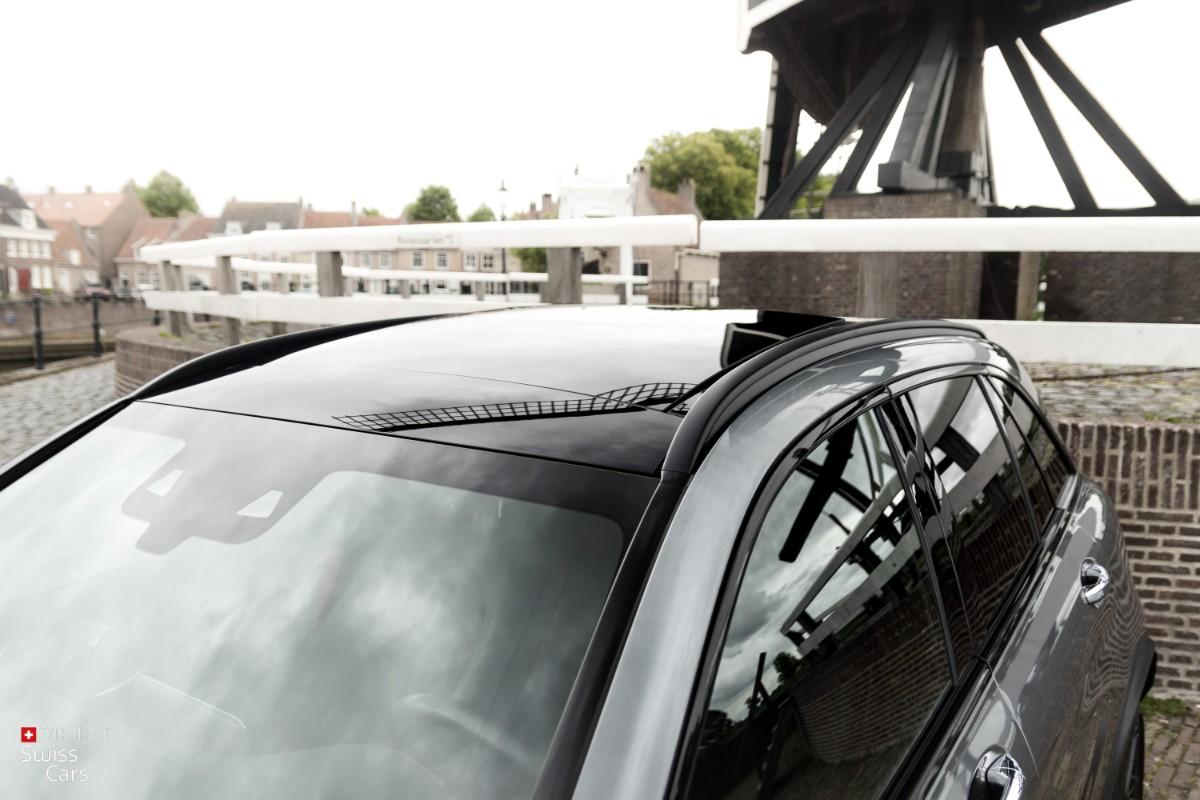 ORshoots - Exclusive Swiss Cars - Mercedes GLC43 AMG - Met WM (13)