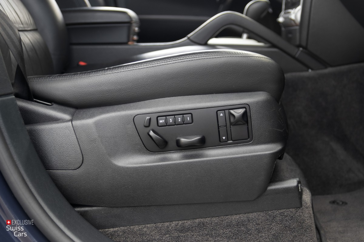 ORshoots - Exclusive Swiss Cars - Porsche Cayenne Turbo - Met WM (32)
