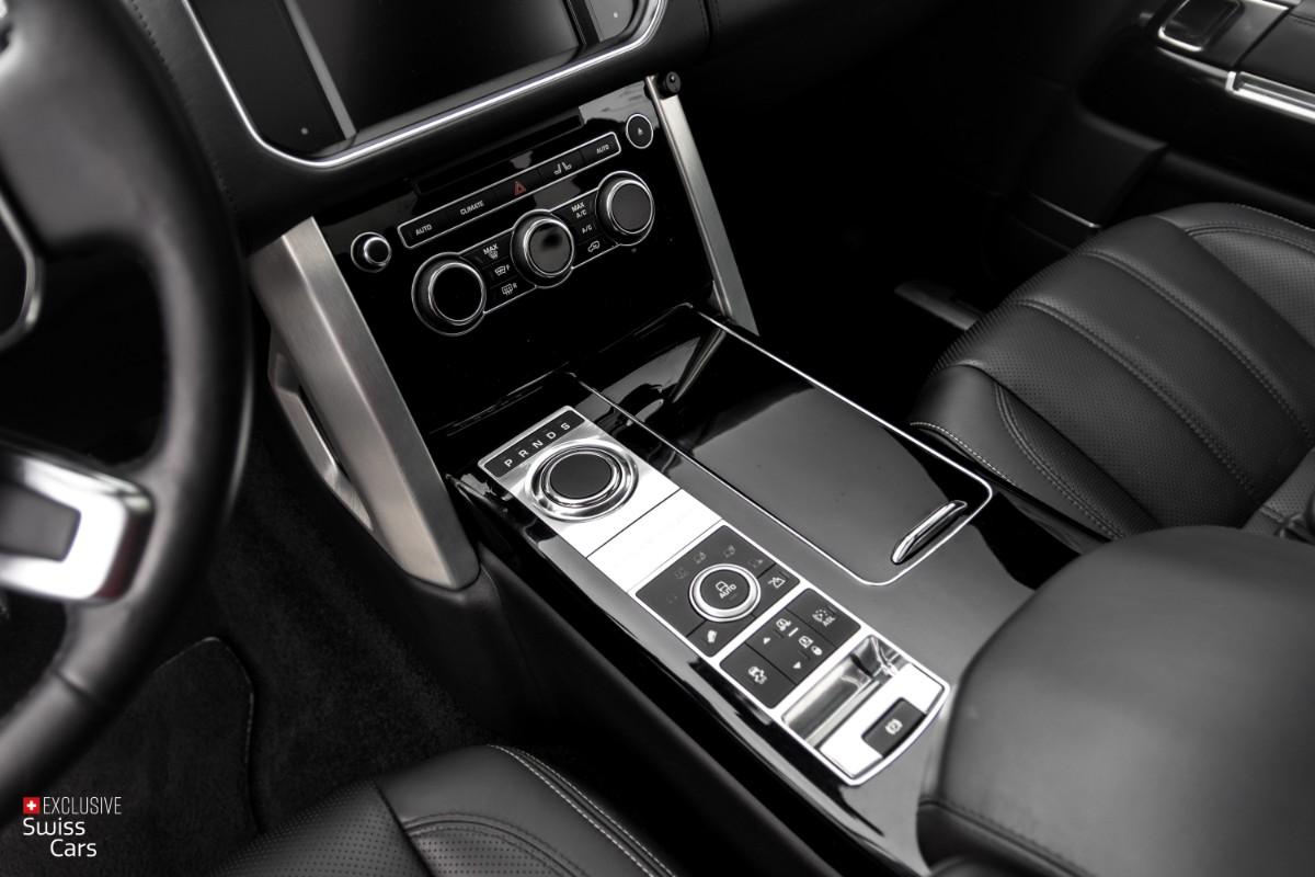 ORshoots - Exclusive Swiss Cars - Range Rover Vogue - Met WM (10)