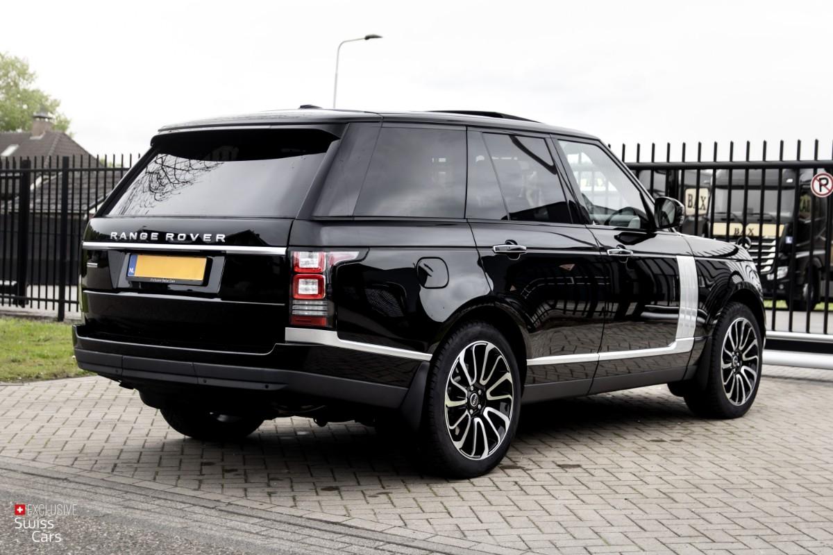 ORshoots - Exclusive Swiss Cars - Range Rover Vogue - Met WM (16)