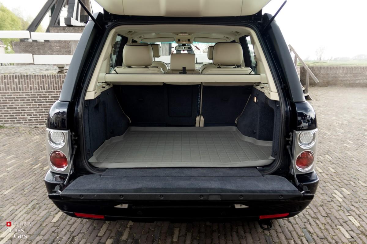 ORshoots - Exclusive Swiss Cars - Range Rover Vogue - Met WM (18)