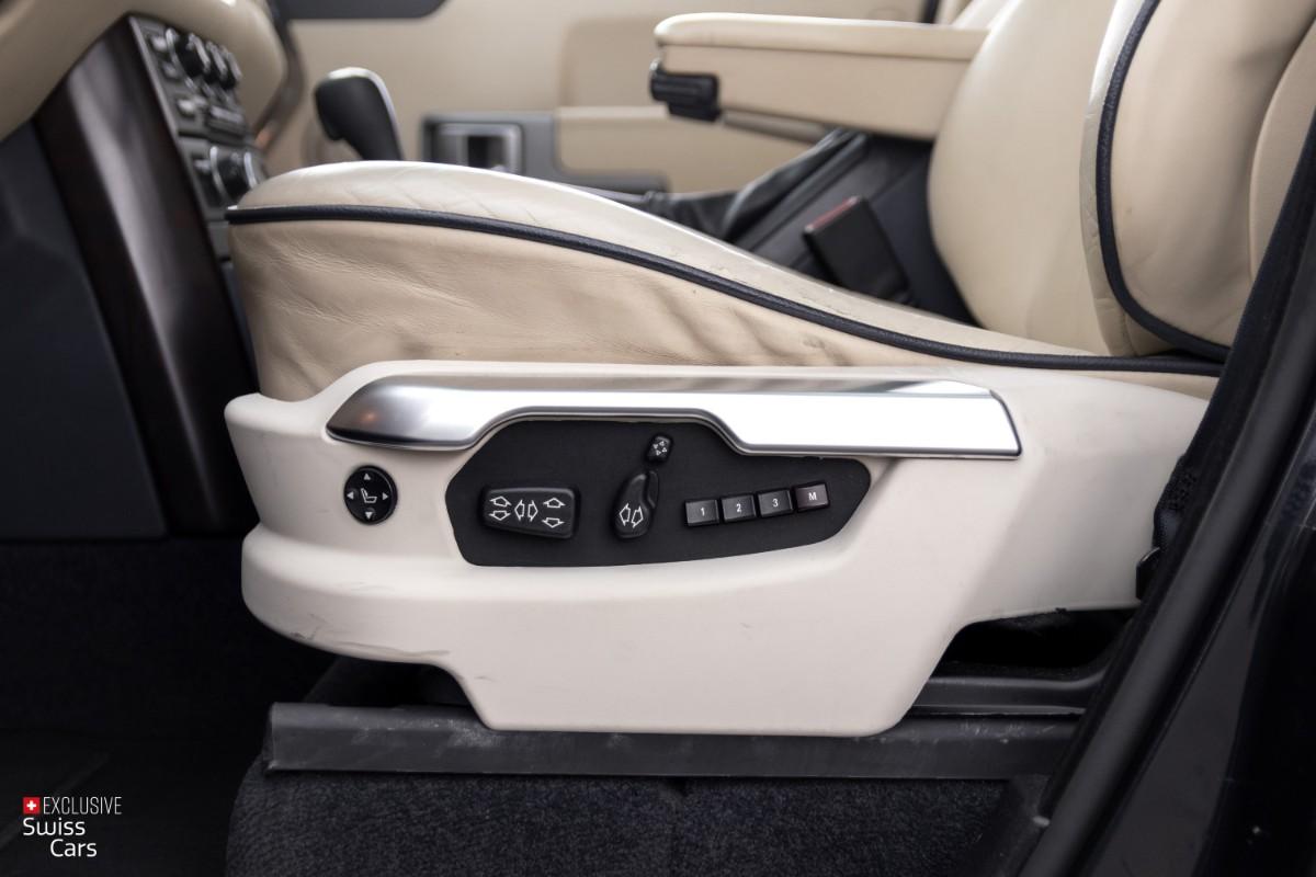 ORshoots - Exclusive Swiss Cars - Range Rover Vogue - Met WM (27)