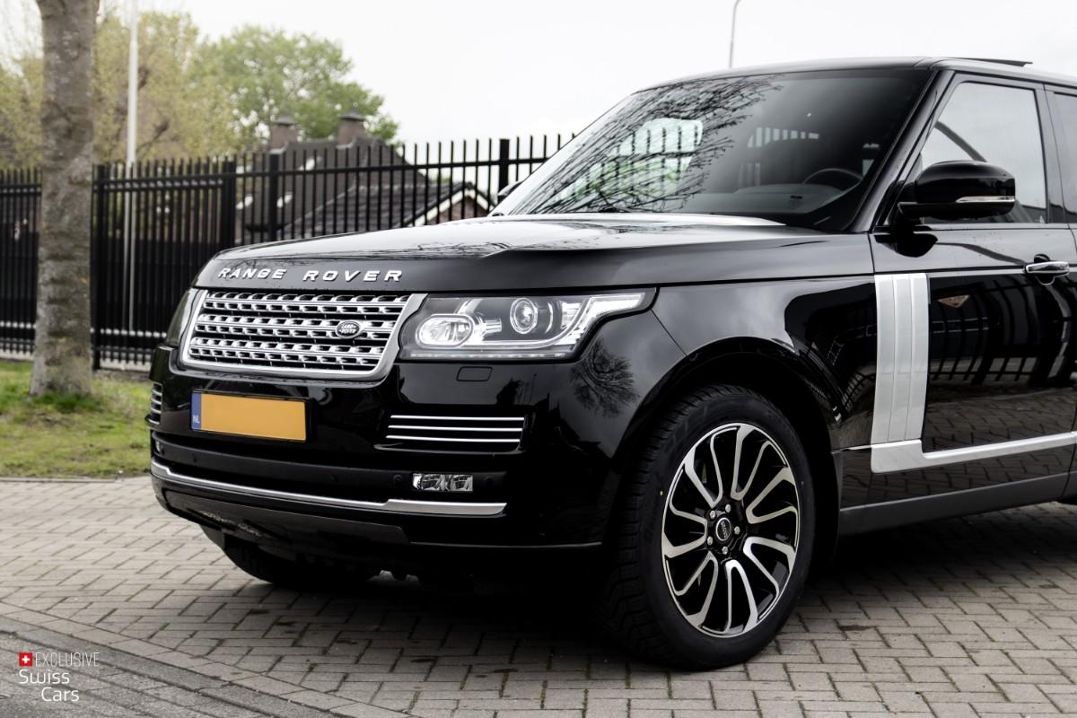 ORshoots - Exclusive Swiss Cars - Range Rover Vogue - Met WM (3)