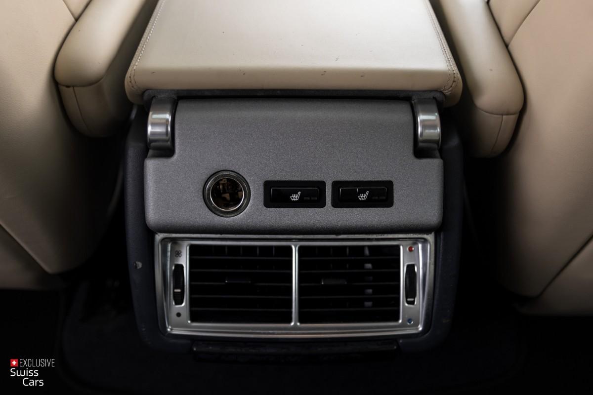 ORshoots - Exclusive Swiss Cars - Range Rover Vogue - Met WM (30)