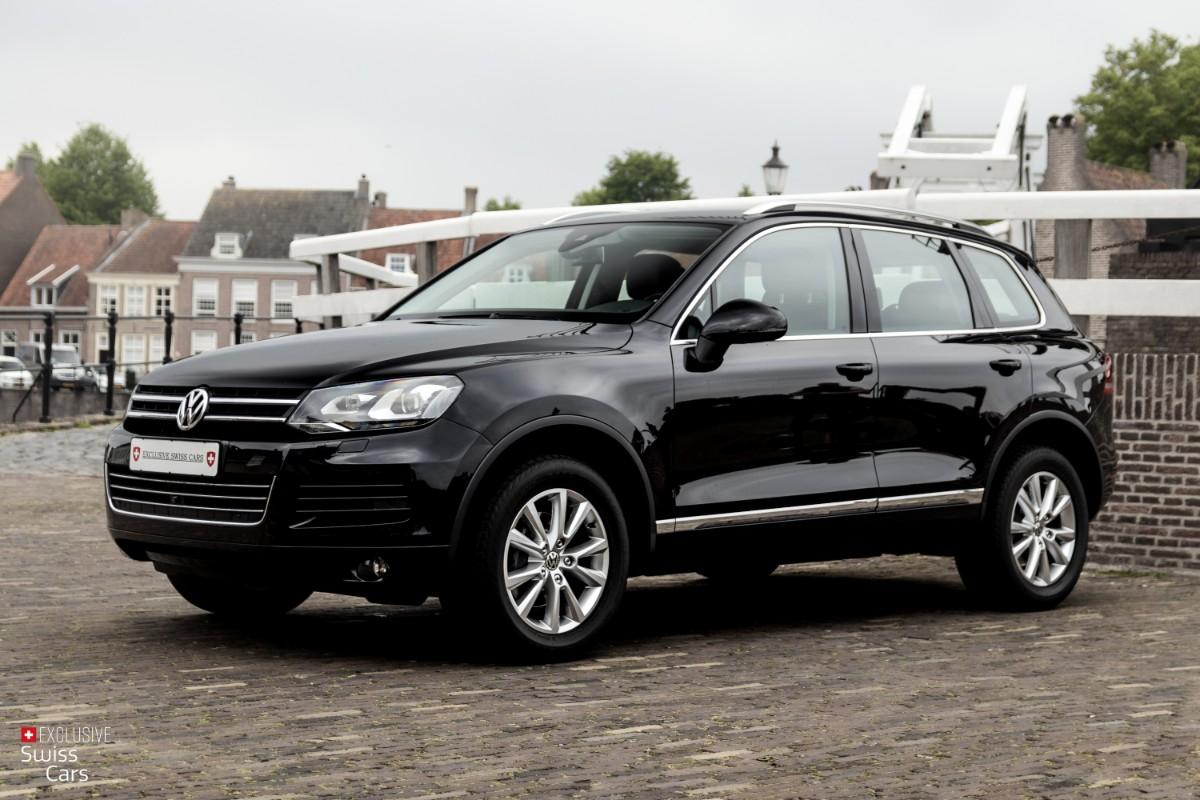 ORshoots - Exclusive Swiss Cars - VW Touareg - Met WM (1)