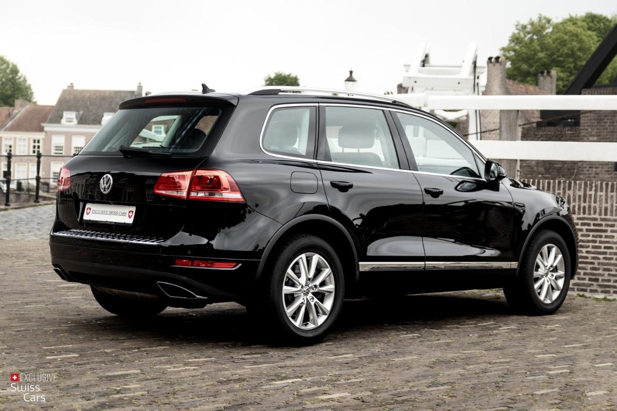 ORshoots - Exclusive Swiss Cars - VW Touareg - Met WM (11)
