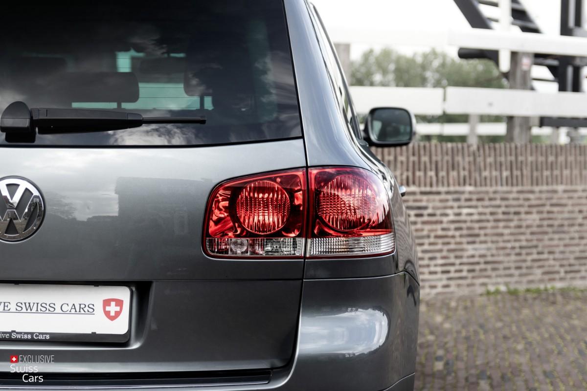 ORshoots - Exclusive Swiss Cars - VW Touareg - Met WM (13)
