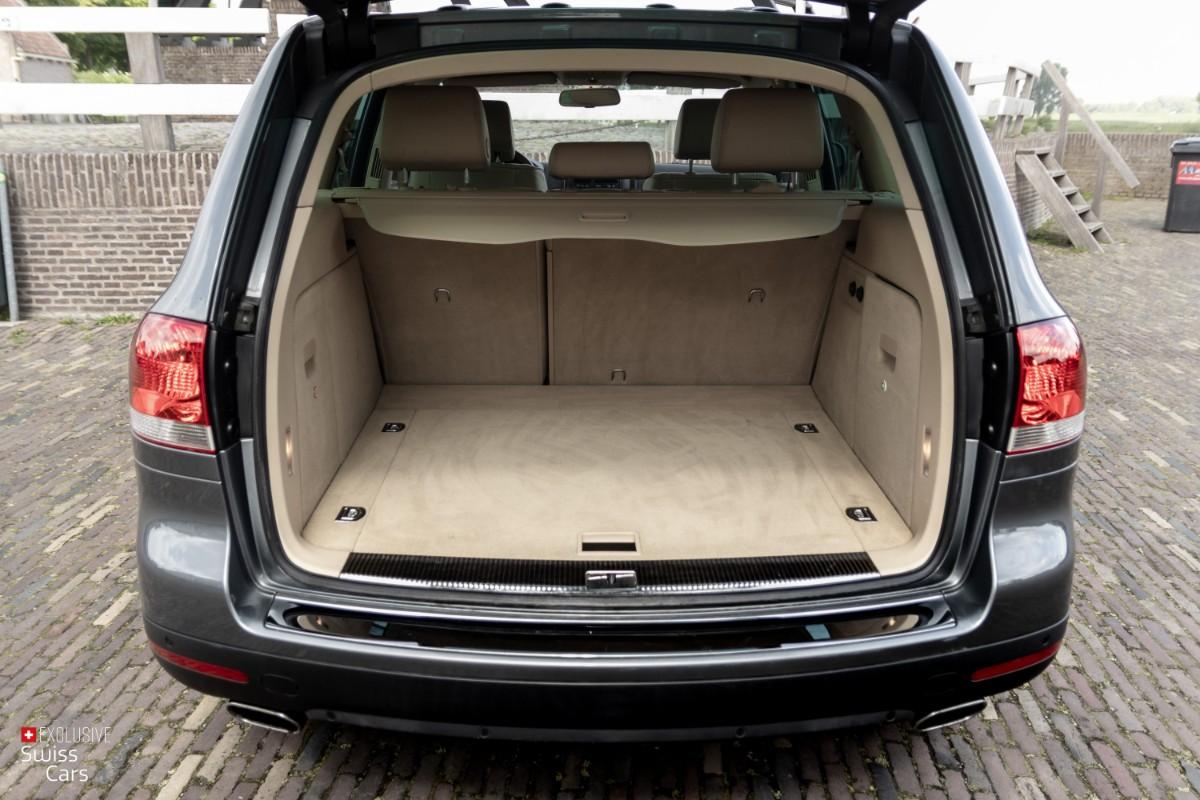 ORshoots - Exclusive Swiss Cars - VW Touareg - Met WM (15)