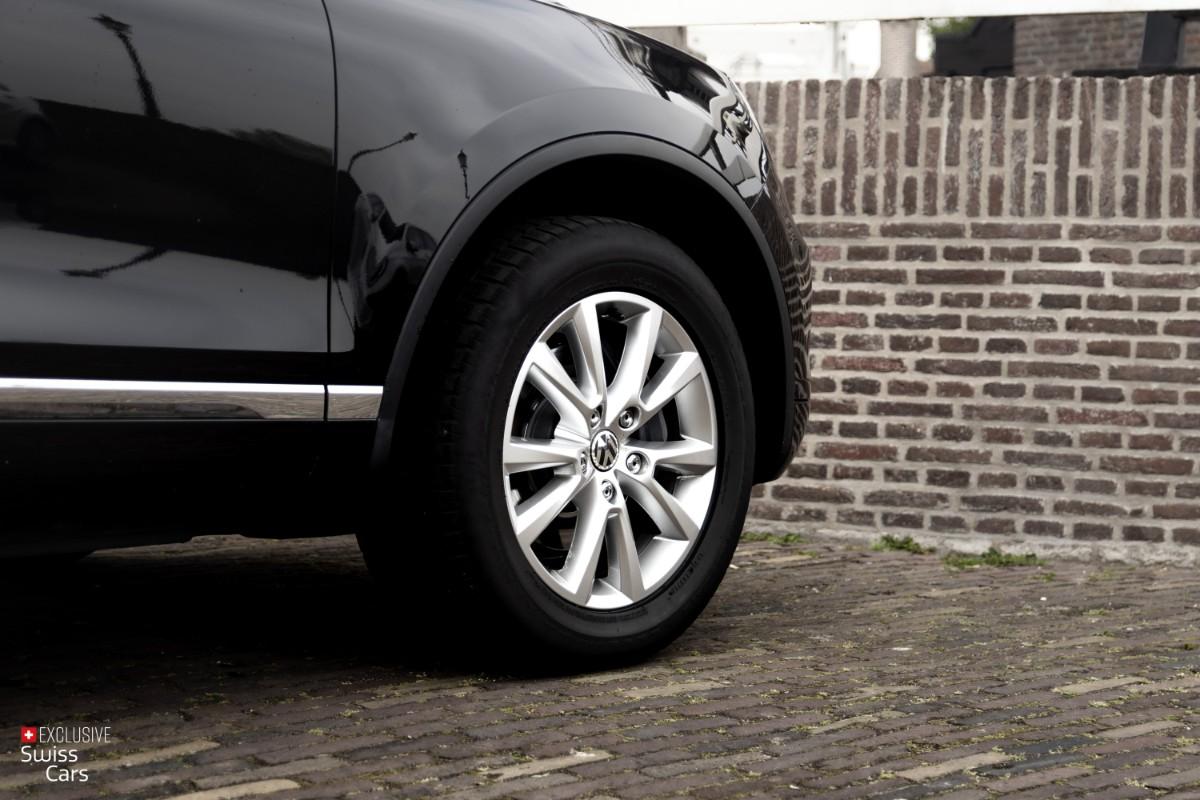 ORshoots - Exclusive Swiss Cars - VW Touareg - Met WM (16)
