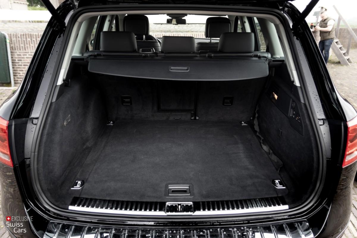 ORshoots - Exclusive Swiss Cars - VW Touareg - Met WM (17)