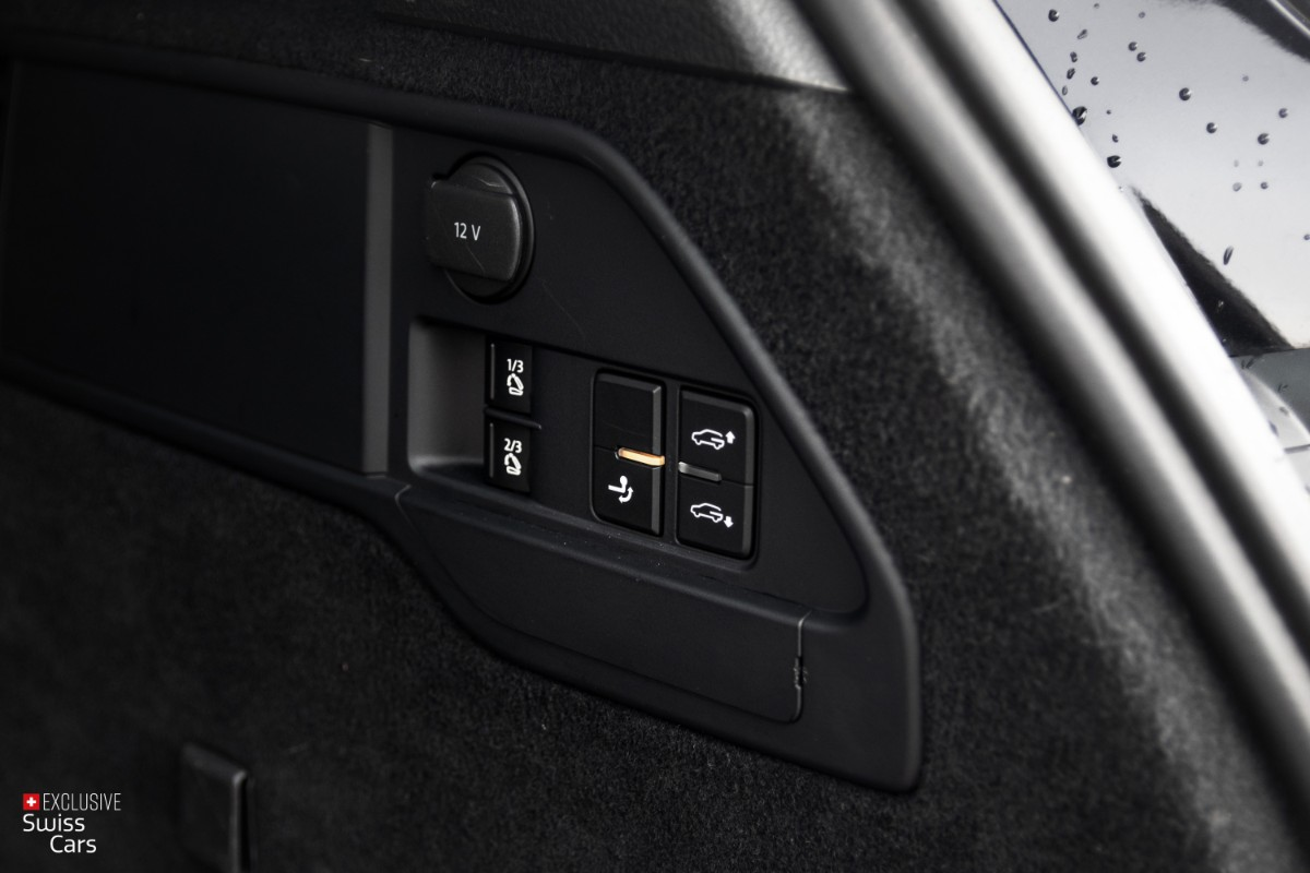ORshoots - Exclusive Swiss Cars - VW Touareg - Met WM (18)