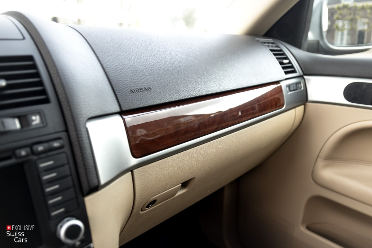 ORshoots - Exclusive Swiss Cars - VW Touareg - Met WM (20)