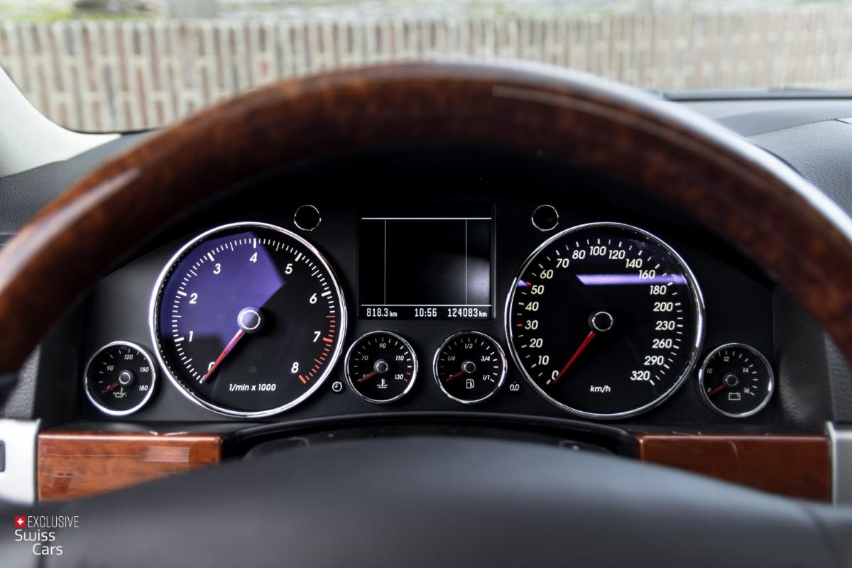 ORshoots - Exclusive Swiss Cars - VW Touareg - Met WM (23)