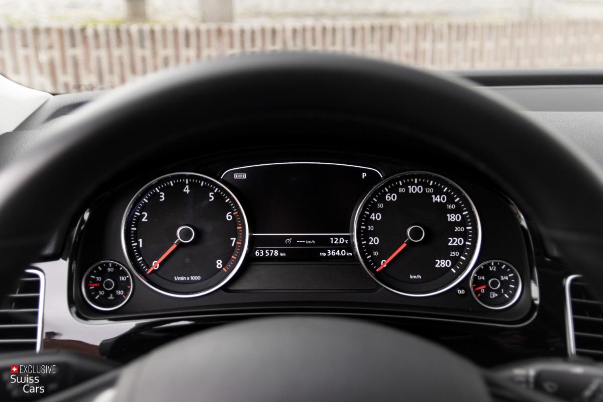 ORshoots - Exclusive Swiss Cars - VW Touareg - Met WM (26)