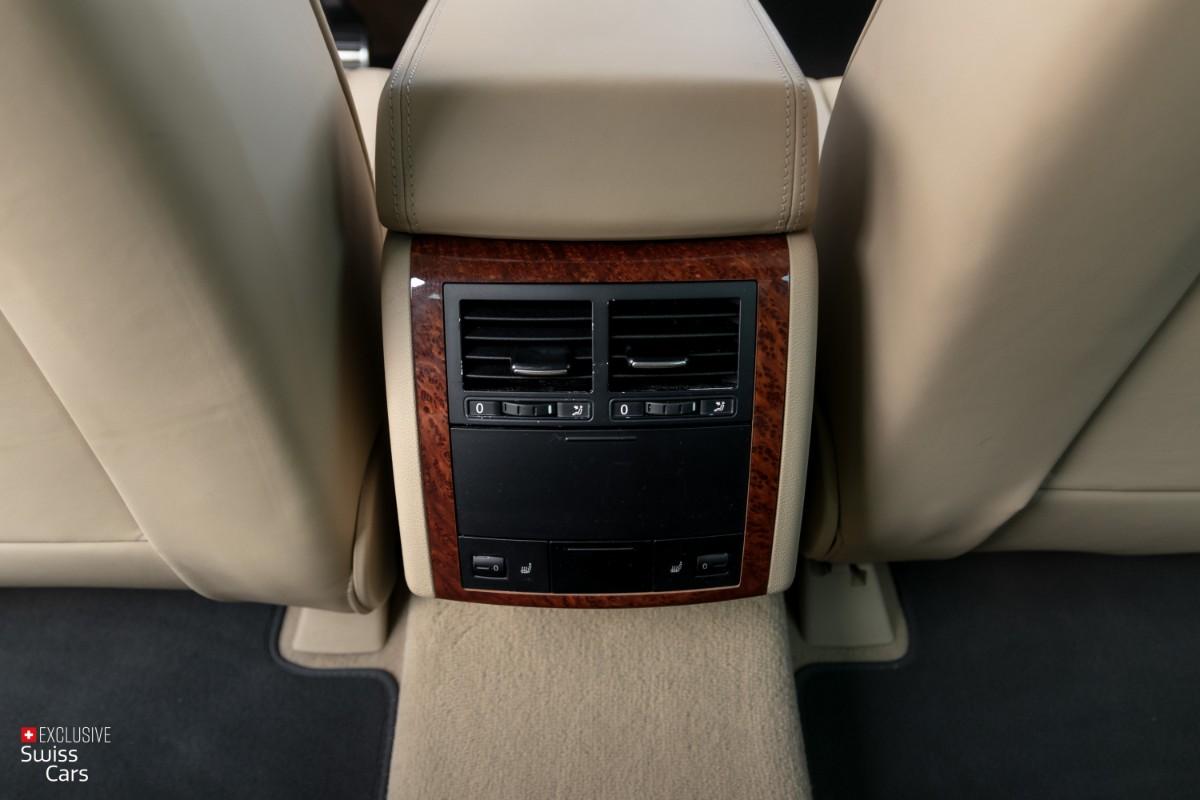 ORshoots - Exclusive Swiss Cars - VW Touareg - Met WM (27)