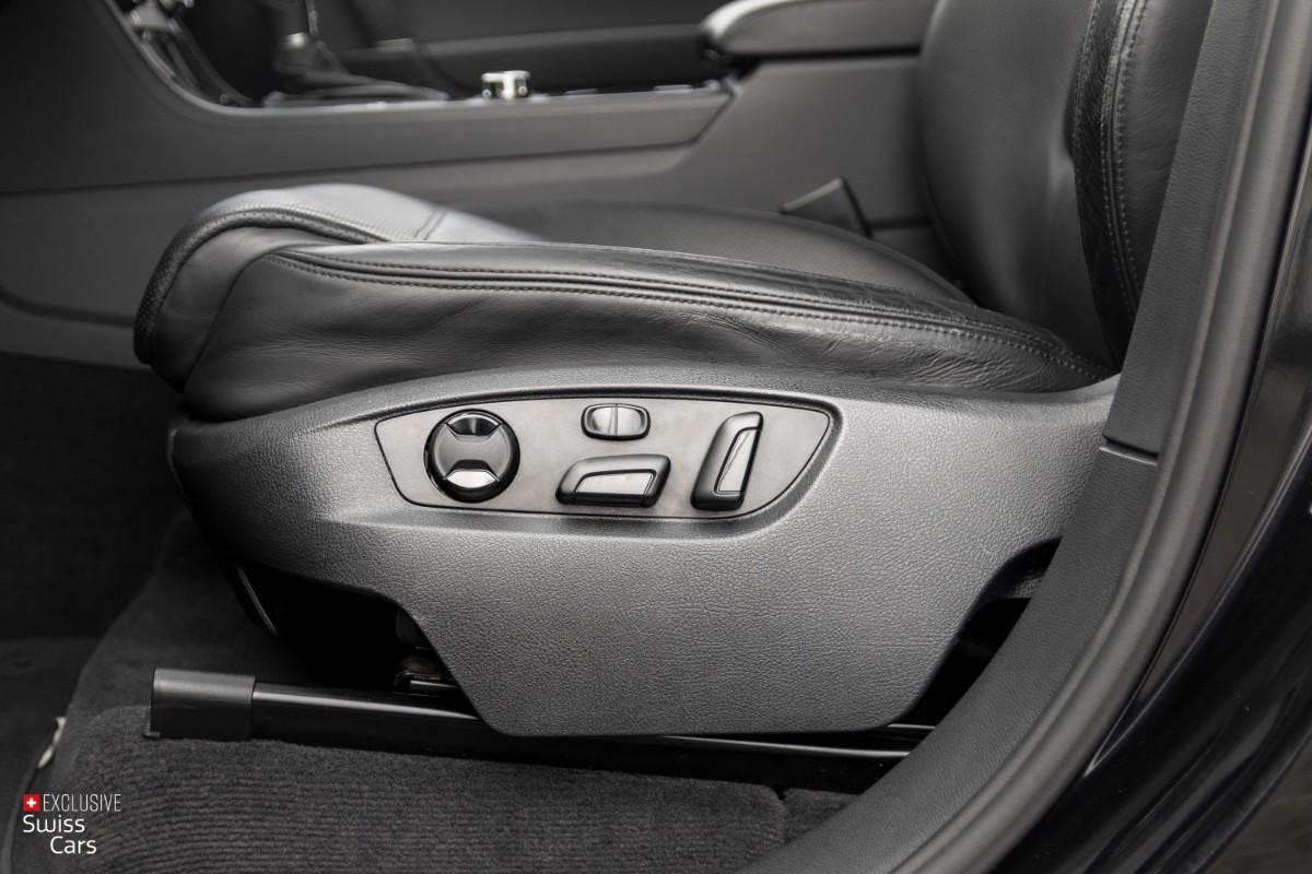 ORshoots - Exclusive Swiss Cars - VW Touareg - Met WM (28)