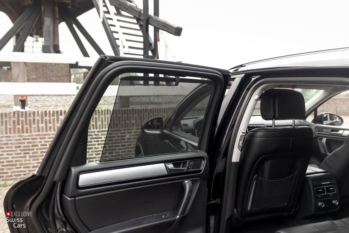 ORshoots - Exclusive Swiss Cars - VW Touareg - Met WM (29)