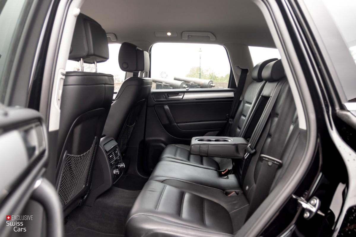 ORshoots - Exclusive Swiss Cars - VW Touareg - Met WM (30)